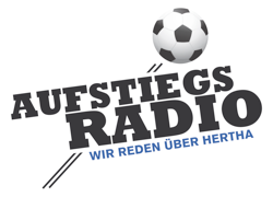 Aufstiegsradio250