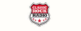 Classicrockradio-small