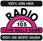 Lippe-Welle-Hamm