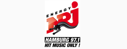 NRJ-ENERGY-Hamburg-small