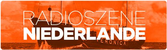Niederlande_Banner_BIG