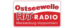 Ostseewelle-2011-small