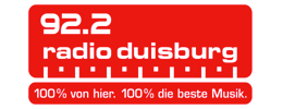 Radio Duisbrug-small