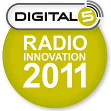 Radio-Innovation2011