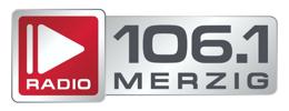 Radio-Merzig-Mettlach-106-1