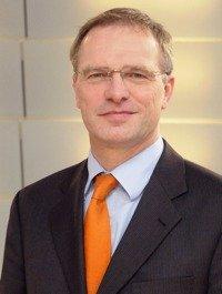 Stefan Raue (Bild: MDR/ZDF/Wolfgang Lehmann)