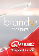 brandy_presents_Qmusic