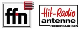 ffn-Antenne-small