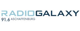 galaxy-aschaffenburg-small