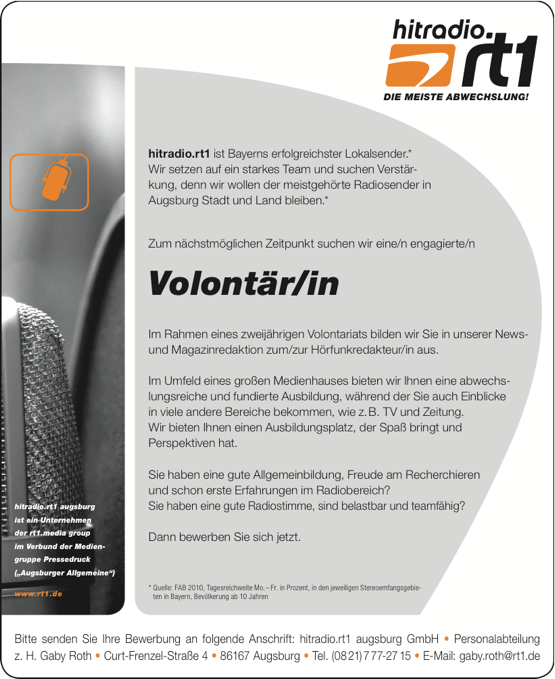 hitradio-rt1-augsburg-Volo040311