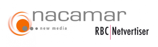 nacamar-rbc-netvertiser-big