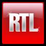 rtl_-lu