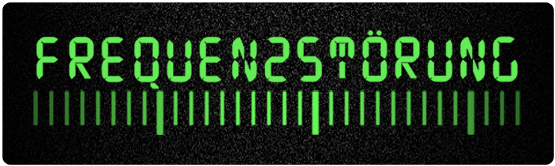Frequenzstörung durch Billig-Elektronik: Anfrage der LINKE im Bundestag
