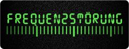 Frequenzstorung_small_banner