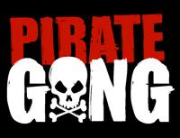 Pirat Gong