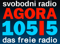 Radio-Agora