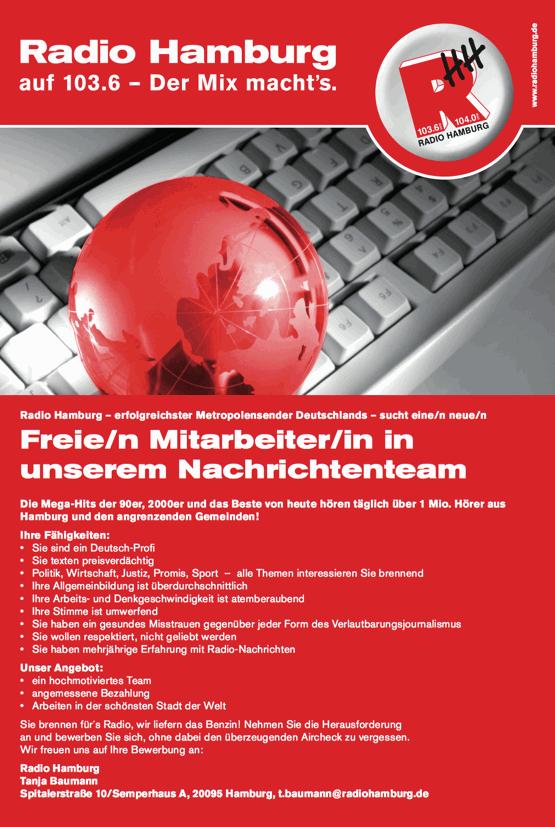 RadioHamburg-070411