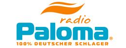 RadioPaloma2011-small