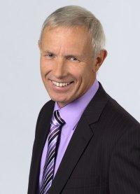 Rainer Götze, hr4-Programmchef