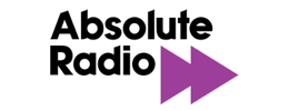 Absolute Radio Network