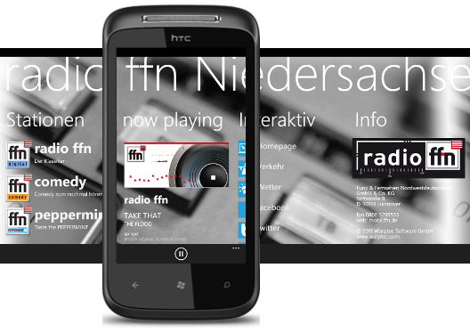 ffn App 2