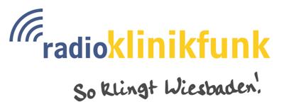 http://www.radioszene.de/wp-content/uploads/2011/04/radioklinikfunk4001.png