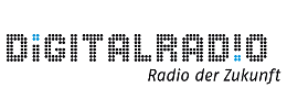 Digitalradio-Logo2011-small