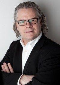 Frank Maass