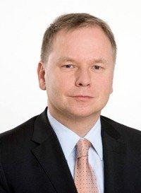 MDR-Pressesprecher Dirk Thärichen (Bild: MDR/Marco Prosch)