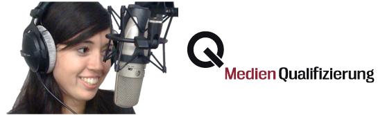 Medienqualifizierung-Mikro-big