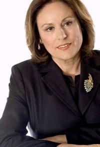 Monika Piel (Bild: WDR)