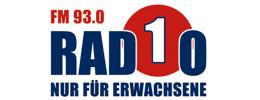 Radio-1-Zürich-small