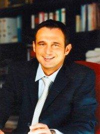 Stephan Prähauser (Bild: WELLE1)