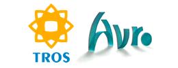 TROS_AVRO-small