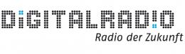 digitalradio-logo-big