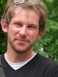 Hannes Mehring