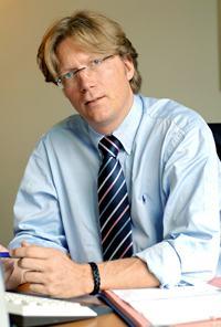 Andreas Weber (Bild: © HR/Eberhard Krieger)