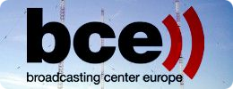 Broadcasting Center Europe
