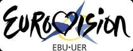 Eurovision der European Broadcasting Union