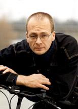 Heiko Hilker (Bild: Hilker)