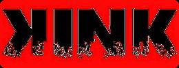 KINK FM Nederland
