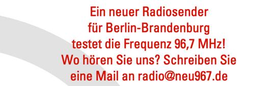 Homepage von http://neu967.de