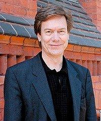 Dr. Uwe Hornauer (Bild: MVV)