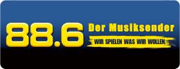 Musiksender