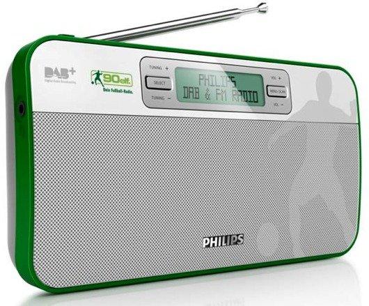 90elf-radio