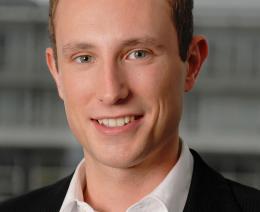 Christoph Kruse
