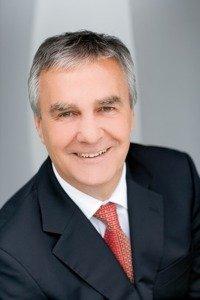 Gerhard Draxler (Bild: ORF Steiermark)