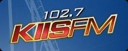 KIIS FM 102.7