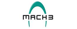Mach3-Logo-small
