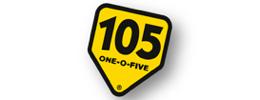 Radio105-small